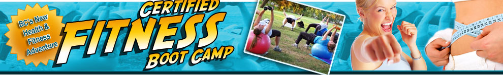 Freedom Fitness Boot Camp