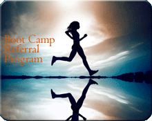 boot camp referral program